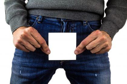 Genital Siğiller (Kondilom) ve Tedavisi