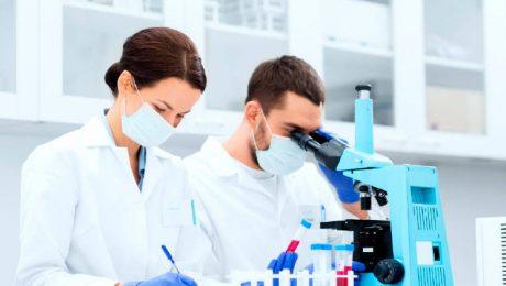 Erkeklerde en sık rastlanan kanser türü hangisi? Nasıl önlem alınmalı?